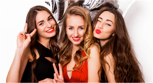 Our photo booths provide superb entertainment and are guaranteed to be great fun.  Custom branded photo booth skins and custom photo backgrounds, etc. are available to compliment your brand and help attain whatever corporate objectives need to be achieved.