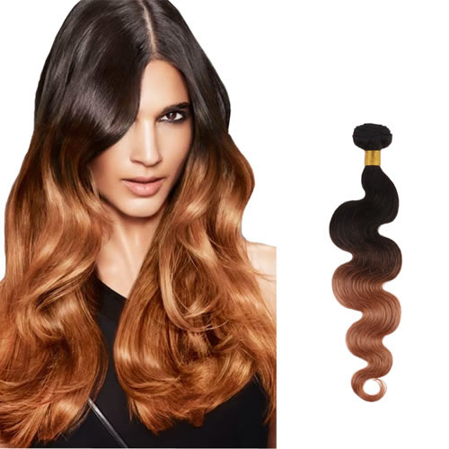 <strong>                                                                 SINGLE COLOUR HUMAN HAIR  and  HEAT RESISTANT SYNTHETIC HAIR WEFTS </strong>