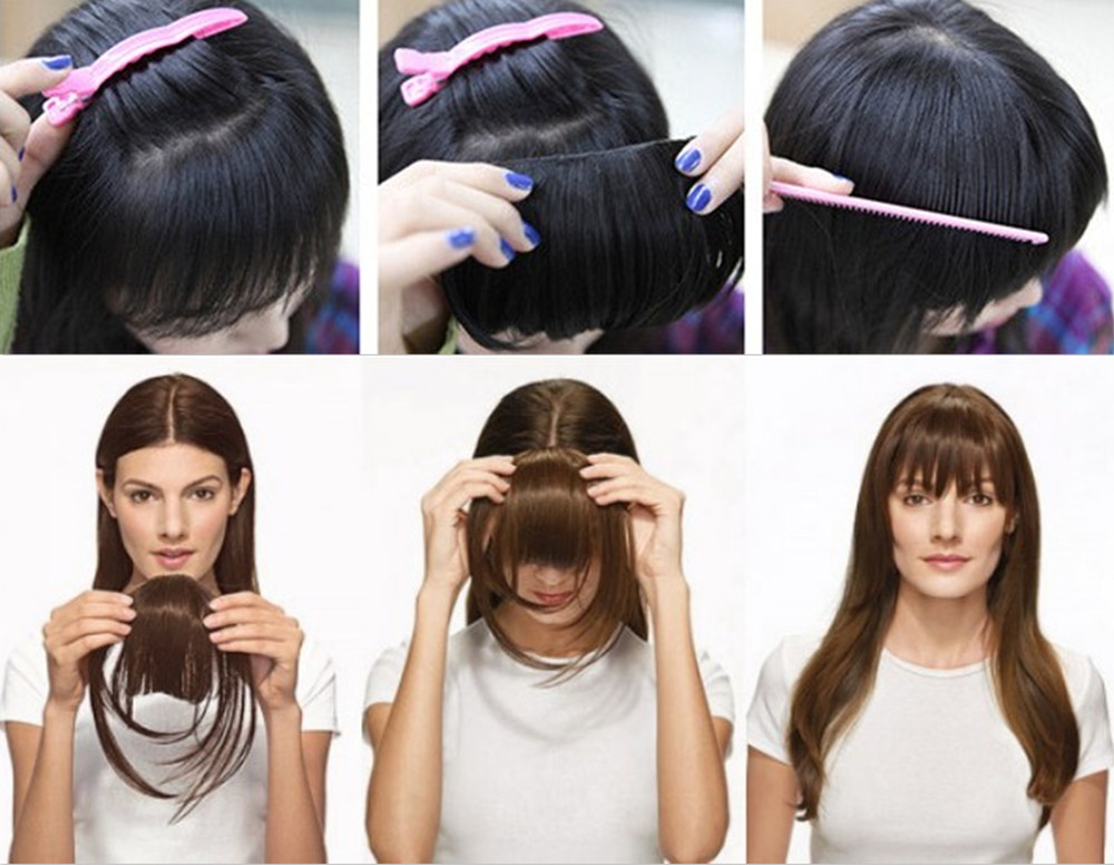 <strong>FRINGES</strong>