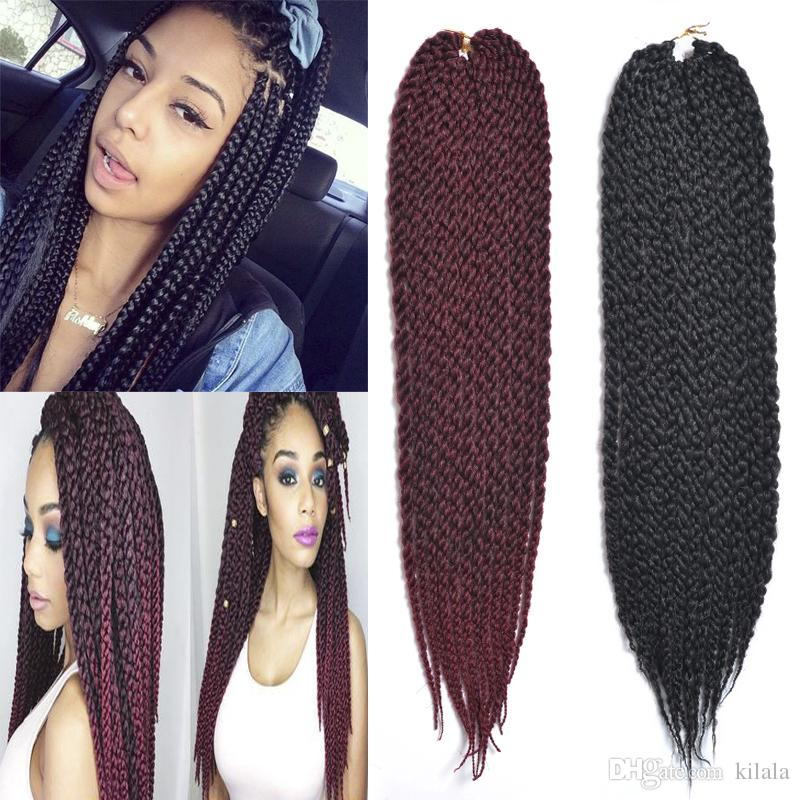 <strong>                                                                 AFRO KINKY SYNTHETIC HAIR BULK HAIR BUNDLE and  CROCHET BRAIDING EXTENSIONS</strong>