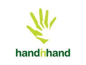 Hand in Hand Charity