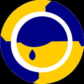 Riva Petroleum     logo
