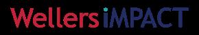 Wellers Impact logo