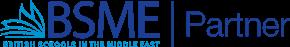 BSME Icon