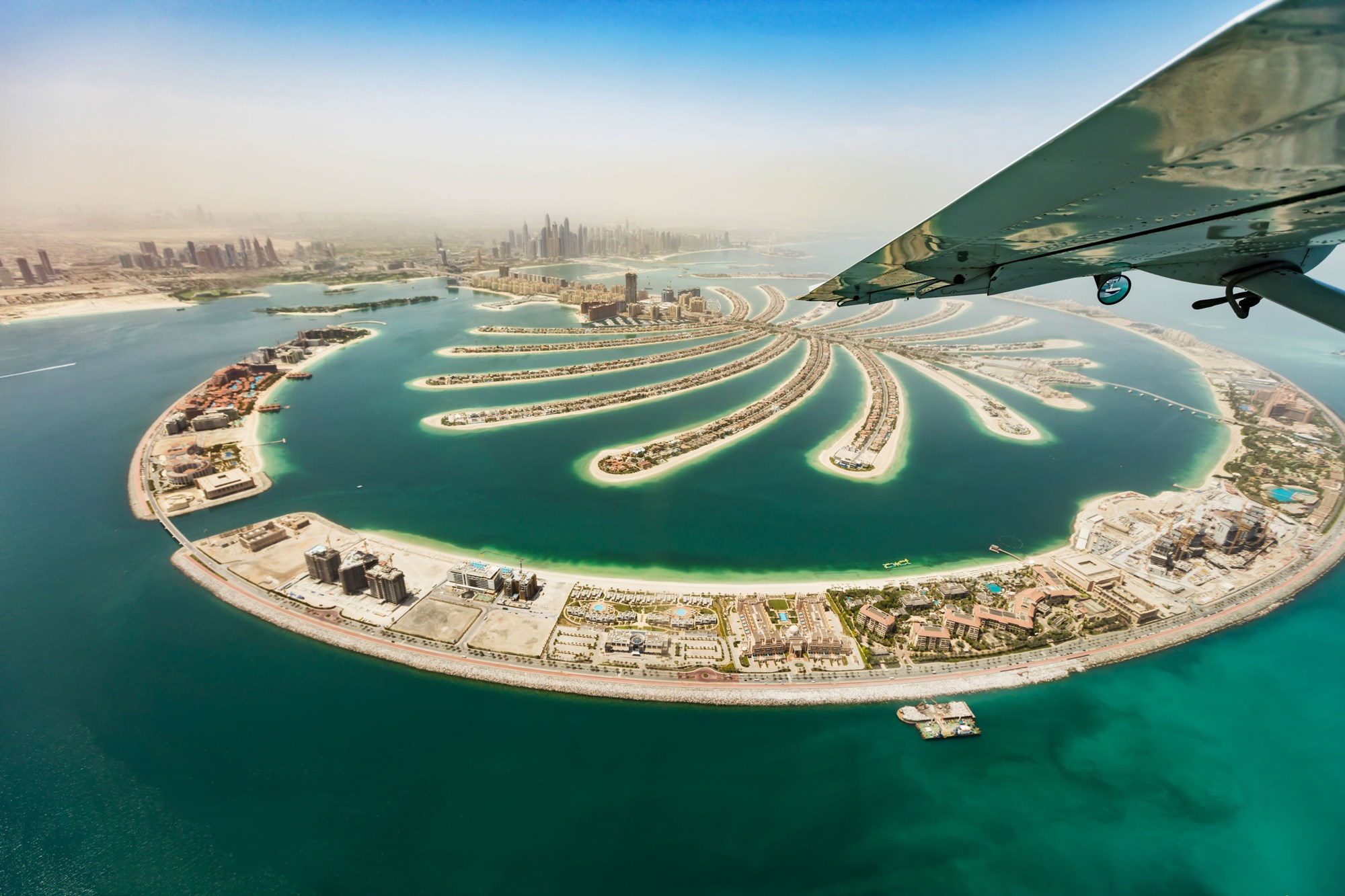 Image of United Arab Emirates