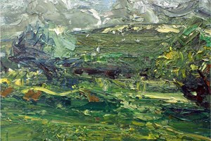 Bowithick V