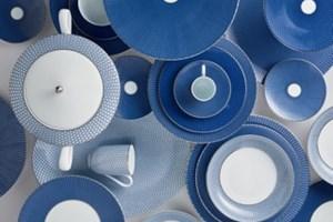 Raynaud Tresor Blue