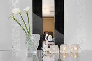 Lalique Muse
