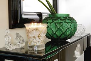 Lalique Languedoc