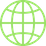 An icon depicting Internet Research - a service provided by a Virtual Assistant as part of a package of admin support provided by KL Secretarial Services