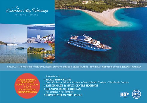 welcome to diamond sky travel ltd diamond sky holidays