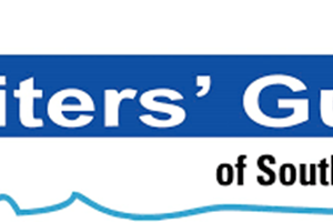 Writers' Guild of South Africa logo