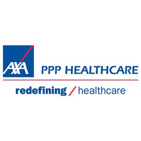 AXA PPP healthcare Insurance Company