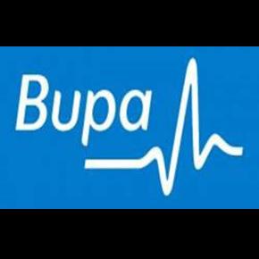 Bupa Healthcare Company
