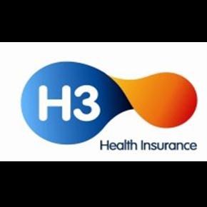 H3 Health Insurance