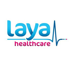 Laya Healthcare Insurance company