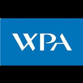 Western Provident Association Insurance company