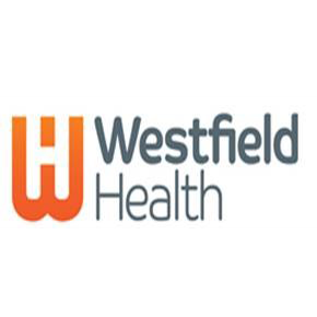 Westfield Health Company