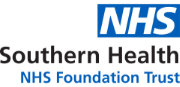 Southern Health NHS Icon