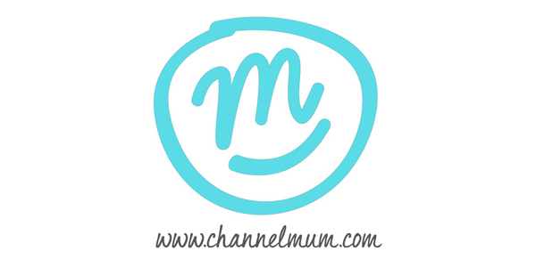 Channel Mum Logo