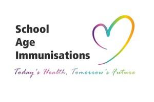 School Age Imms Logo