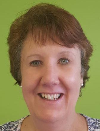 Image of Linda Walford, Community Health Development Worker