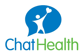 ChatHealth Logo