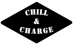 chill&charge