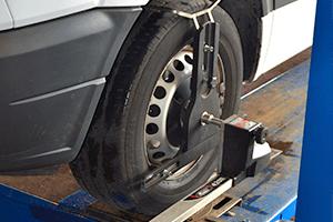 Tyre Sales Gates Tyres Mot Car Servicing Workington