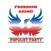 Populist Party GB