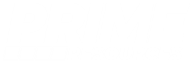 Prime Resources Logo