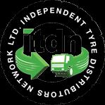 ITDN logo