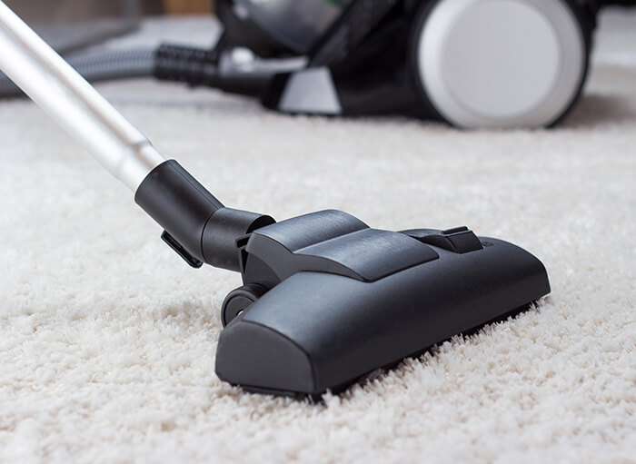 Expert Carpet Cleaning Southampton