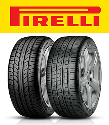Pirelli Tires Price >> Cheap Pirelli Tyres In South England And Wales Buy Online