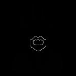 pops icon