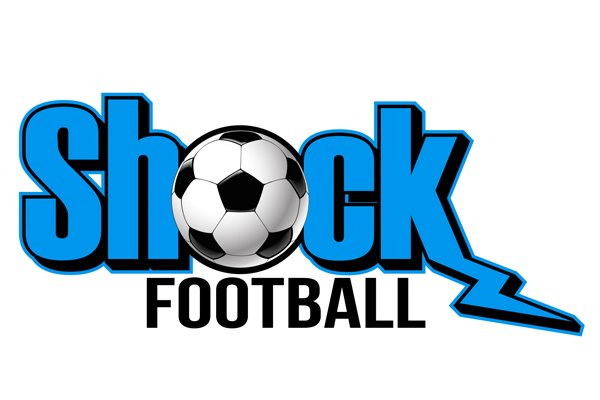 shockfootball