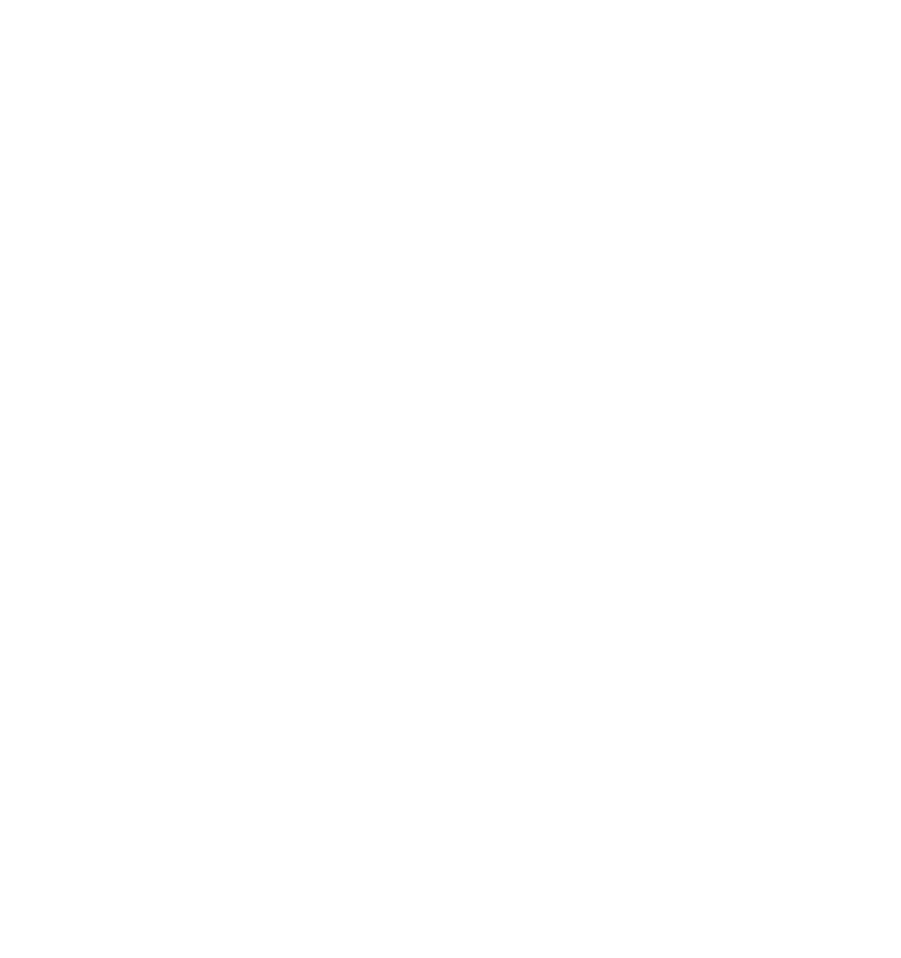 Crown and Cushion Appleby Logo