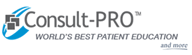 consult-pro logo
