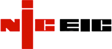 NICEIC Icon