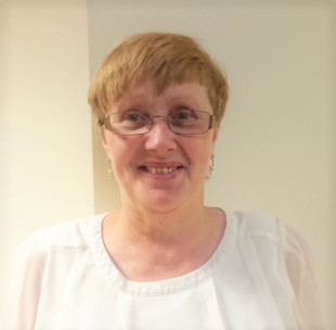 Pauline Fawcett Funeral Director