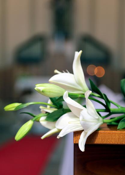 Funeral Directors in Redcar