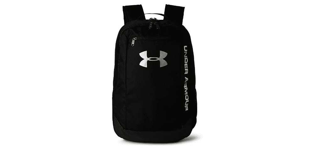 Under Armour Traditional Backpack