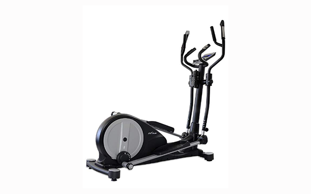 JTX Tri-Fit-long Stride Cross Trainer