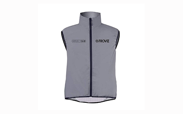 Proviz Reflect 360 Cycling Gilet