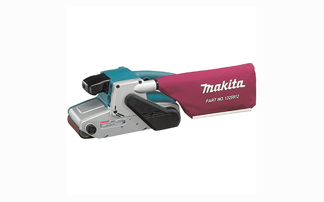 Makita 9404/2 Belt Sander