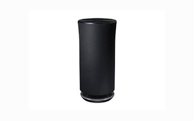 Samsung WAM 3500 R3 Audio System