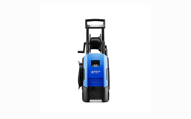 Nilfisk C 135 Bar Pressure Washer
