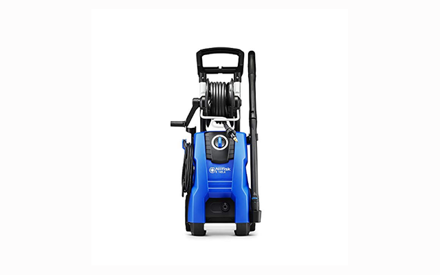 Nilfisk E 145 Bar Pressure Washer