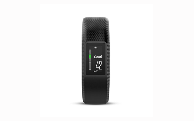 Garmin Vivosport Smart Active Tracker