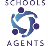 Schools Agents logo